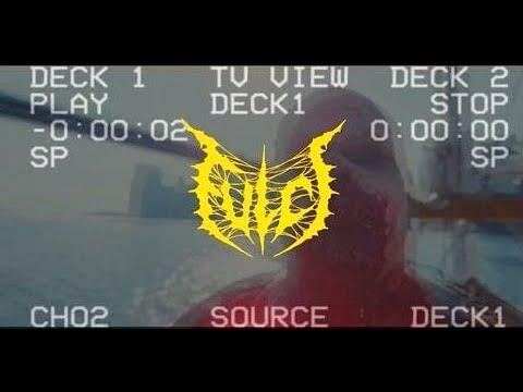Fulci  - Trailer