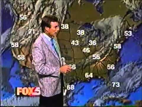 WAGA Eyewitness News Primetime (4/16/1997)