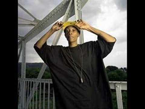 Wiz Khalifa- Damn Thing