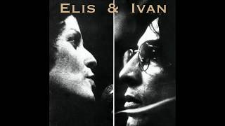 Baixar Elis e Ivan [2014] (Álbum Completo)