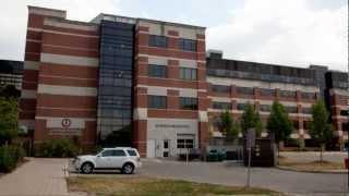 Обучение в Канаде. University of Waterloo(, 2012-10-24T14:55:24.000Z)
