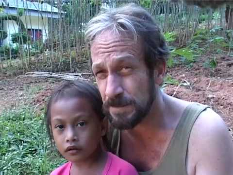 Familia HOPE orphanage: East Timor