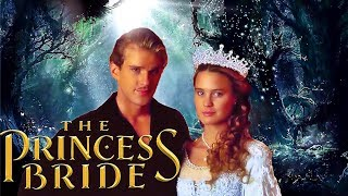 10 Things You Didn't Know About PrincessBride