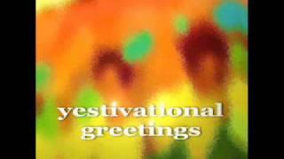Newheart - Motion (Van Lazarux & Noise Mac Electro) on YES2001