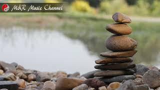 Morning Meditation Music for Positive Energy Soothing Touch Unlimited Meditation Experience M&R