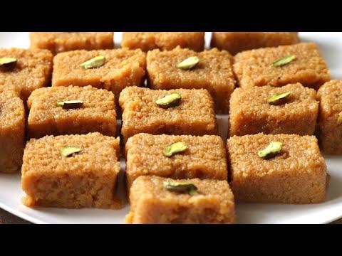 Milk cake recipe perfect alwar ka mawa halwai style perfect kalakand recipe