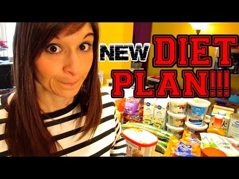 my-new-diet-plan-grocery-haul!!!-time-for-change!