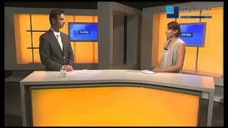 Grunderwerbsteuer - Steuerberater Aachen Köln Jörg Reimer bei Center TV