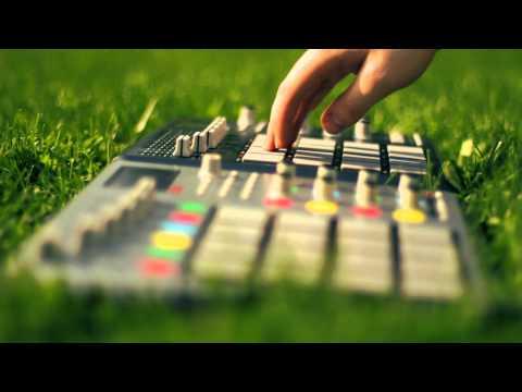 Download Youtube: Backyard Beatdowns: Dual MPD Routine