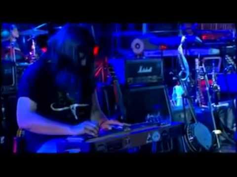 คอนเสิร์ต เวโลโดรม รีเทิร์น มหกรรมดนตรี 30 ปี คาราบาว CD 1