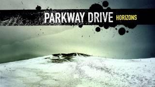 """Parkway Drive - """"Horizons"""" (Full Album Stream)"""