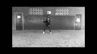 Скачать Bitch Better Have My Money BBHMM GTA REMIX Dance Freestyle