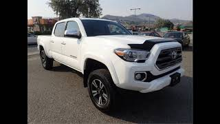 Kamloops Country Auto Best price On Now at Country Auto Sales| Discover Great Offers Now