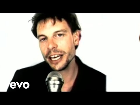 WATCH: Gin Blossoms - Til I Hear It From You - Viral ...