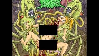 Nuclear Dildo Squad - 666 Cherry-Clit BBW