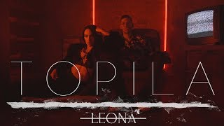 Caneras - TOPILA (Official Video)