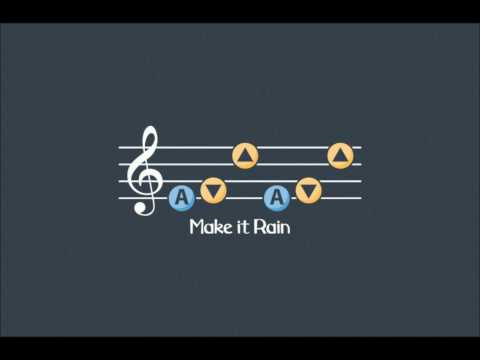 Piano piano tabs song of storms : Legend Of Zelda Song Of Storms Piano Sheet Music - song of storms ...