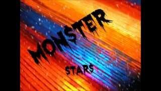 DJ Mon$teR-Mix14min.