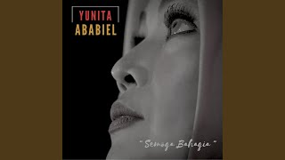Download Lagu Pantun Melayu MP3