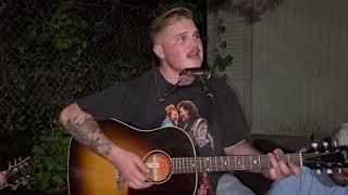 Zach Bryan - Darling
