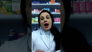 5 mg diclofenaco