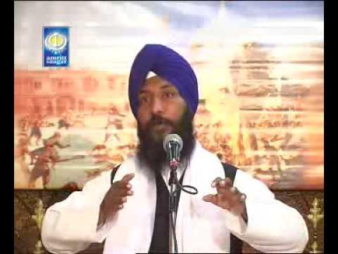 Saka Nankana Sahib Part 1
