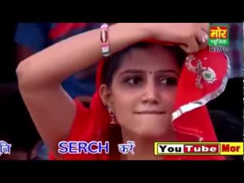 Sapna Choudhary Dance New Harvanyi  Song  Pila Palungi Jarur editing Shubham Vashistha