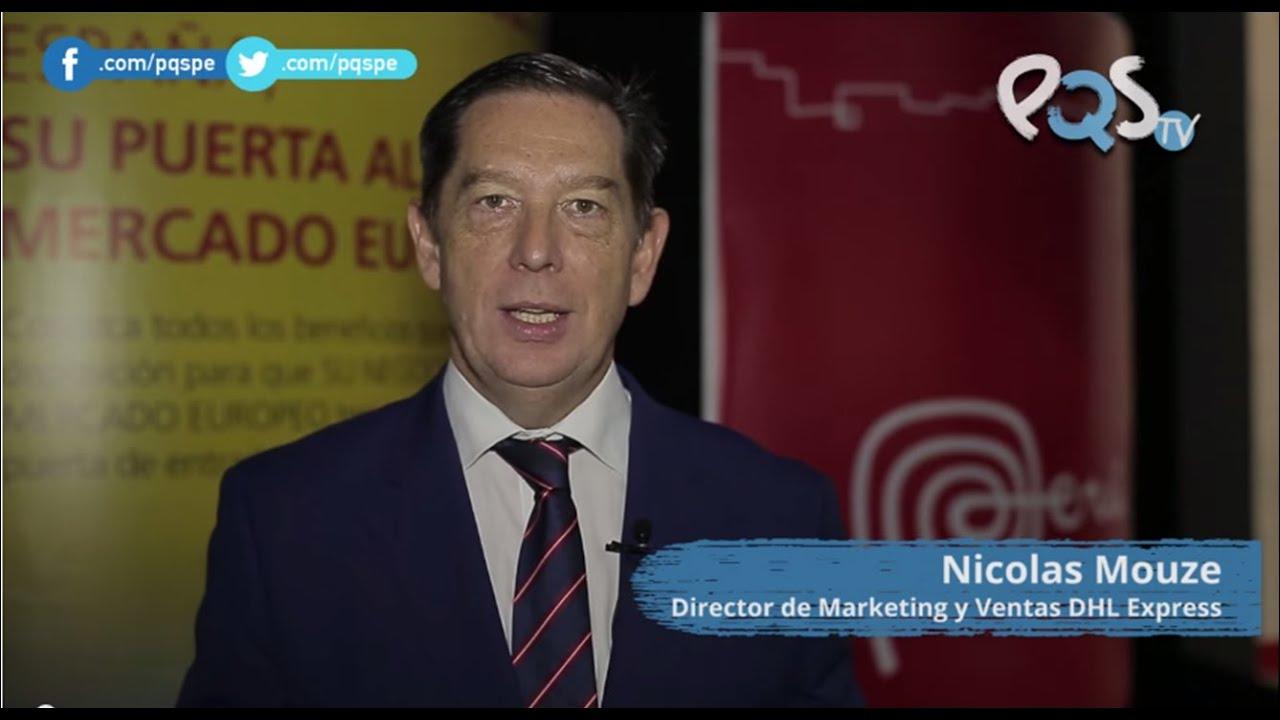 Cómo se desarrolla la importación y exportación en el Perú ...
