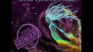 #185 - Grimerica Talks Electric Universe Theory with Wal Thornill