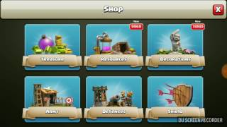 Clash of clans best kingdom