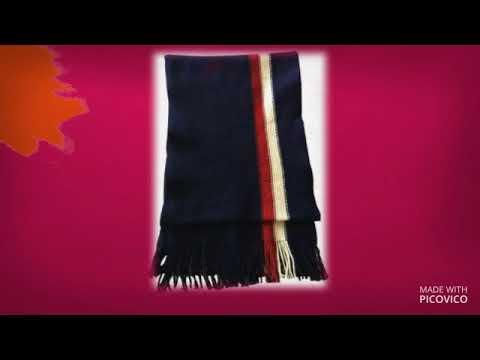 Wholesale Fashion Scarves | OPT Fashion Wholesale Group Inc
