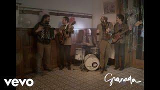Granada Cover Band - Berlin (Top Granada Coverband)