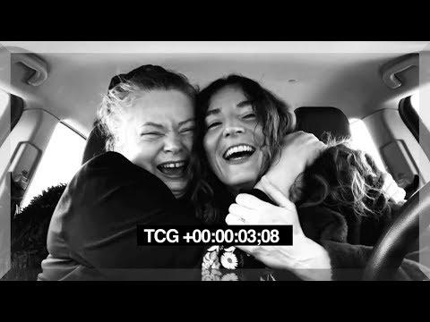 Planningtorock - Beulah Loves Dancing Mp3