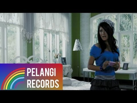 Dangdut - VERISTINA -  Apa Sich Maumu (Official Music Video)