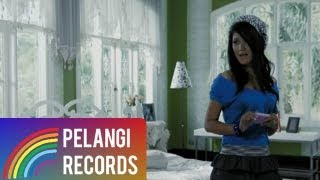 Apa Maumu Dangdut House Mix