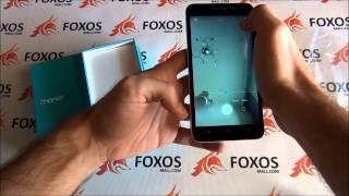 huawei honor 4x play greek review foxosmall com
