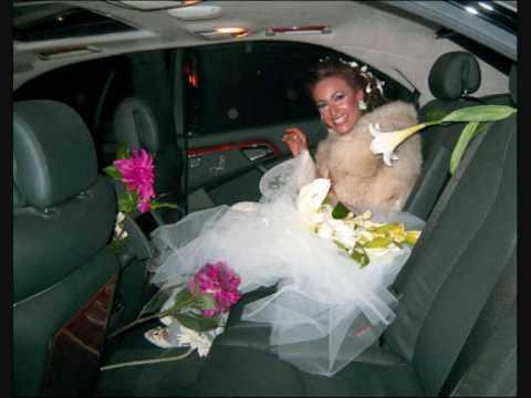 زفاف الفنانة هند صبري