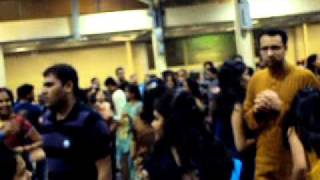 Download Hindi Video Songs - ATUL PUROHIT IN TORONTO/CANADA 1 .AVI.