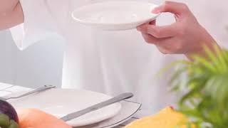 식탁보 인스타 감성 방수 테이블보 체크 무늬 카페
