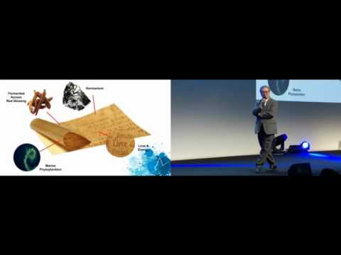 Dr Minsoo Kim about Power Strips