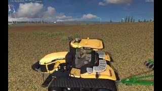 "[""Farm Sim"", ""FS 2013"", ""Farming Simulator"", ""lindbejb"", ""joe lindberg"", ""planting"", ""spring"", ""john deere"", ""lbj modding"", ""windchaser"", ""MT875"", ""2730"", ""ripper"", ""chisel plow"", ""tillage"", ""primary""]"