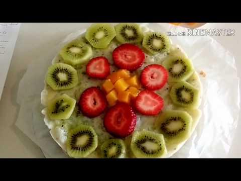 jour-24😀-gâteaux-diététique-et-digestif-aux-biscuits-de-dimanche