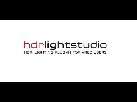 Descarga Tutorial HDR Light Studio 4 + Crack (Cinema 4D R15)