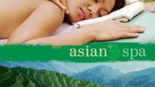東洋という神秘な世界をソリチューズが表現しようとしています。中国や...
