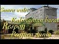 Suara Burung Walet Kalimantan Barat Ngeban(.mp3 .mp4) Mp3 - Mp4 Download