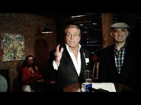 Gianni Russo at