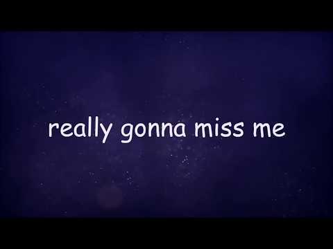 Anne-Marie - Then (Lyrics)
