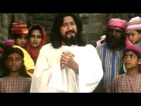 Shanthi Sandesam Songs - Chinnari Balallaraa - Krishna (HD)