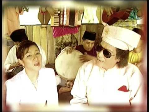 Syura & Dato M. Daud Kilau - Tenung - Tenung Renung - Renung