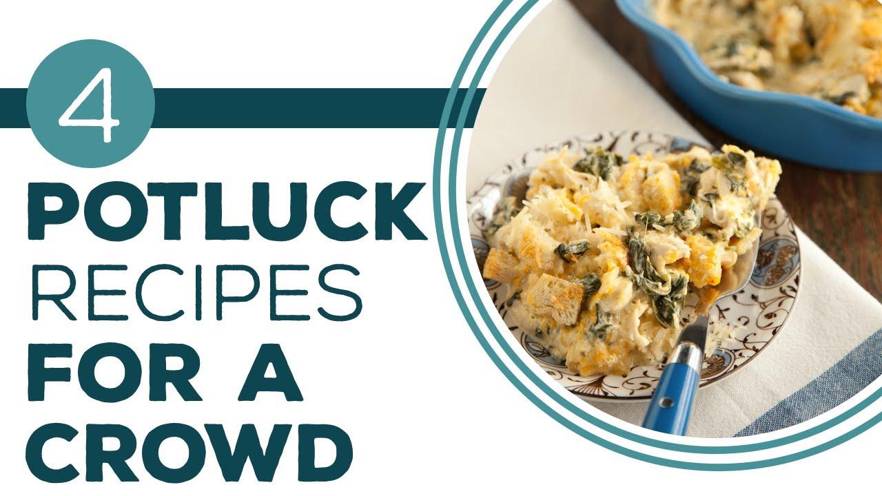 Easy Cilantro Lime Chicken Recipe from The Mediterranean Dish